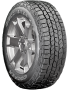 Легковая шина Cooper Discoverer AT3 4S 225/70 R15 100T